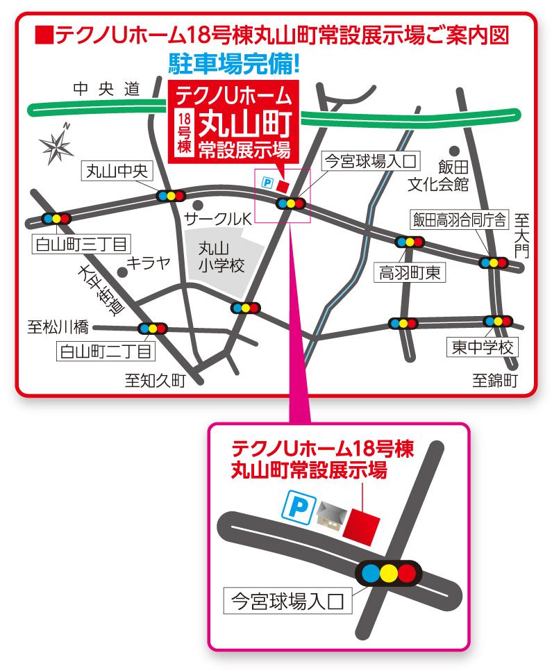 map_techno18