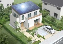 full_solar42_plan21-1024x723