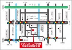 map_techno_19