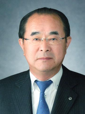 代表取締役 三村勇二